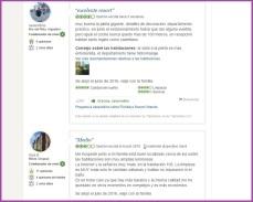 Florida Resort Orlando Opiniones Viajeros 2