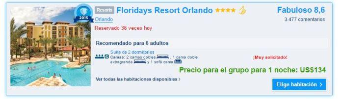 Florida Resort Orlando Precio.JPG