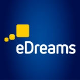 logo edreams.jpg