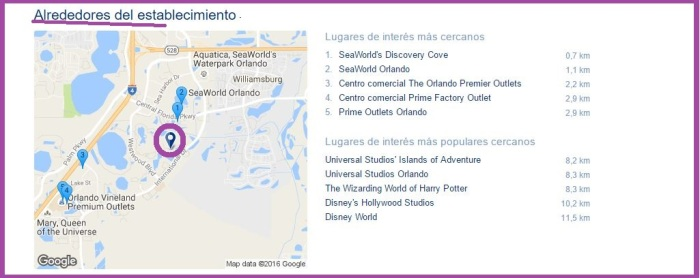 Parc Coniche. mapa.JPG