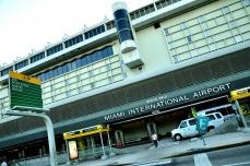aeropuerto-miami-1
