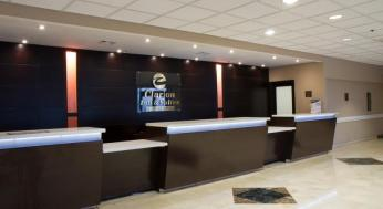 clarion-inn-and-suites-4