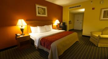 clarion-inn-and-suites-6