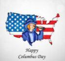 columbus-day-sale-16270916.jpg.1.JPG