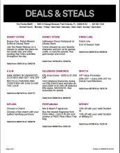 deals-florida-mall-septiembre-3
