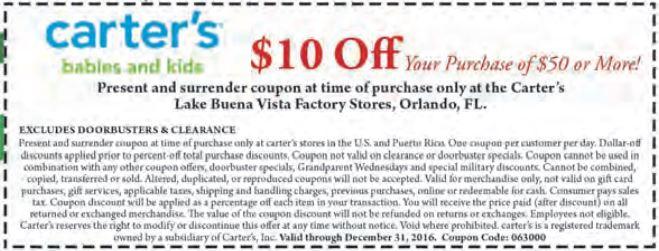 deals-lake-buena-vista-factory-store-octubre-04
