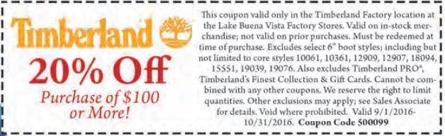 deals-lake-buena-vista-factory-store-octubre-10