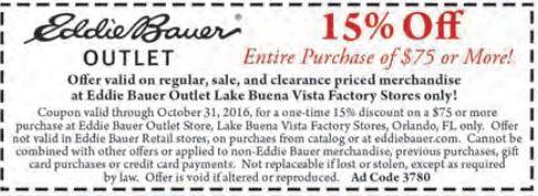 deals-lake-buena-vista-factory-store-octubre-23
