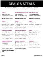 deals-septiembre-florida-mall-1