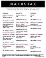 deals-septiembre-florida-mall