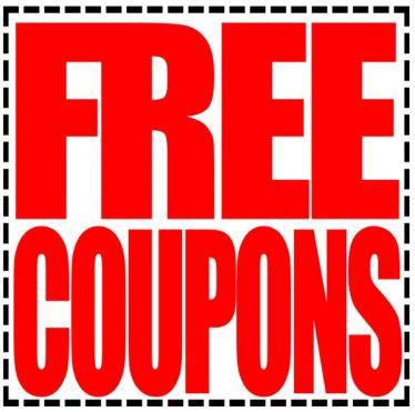 free coupons.JPG