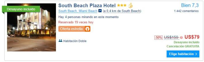 majestic-hotel-south-beach-8