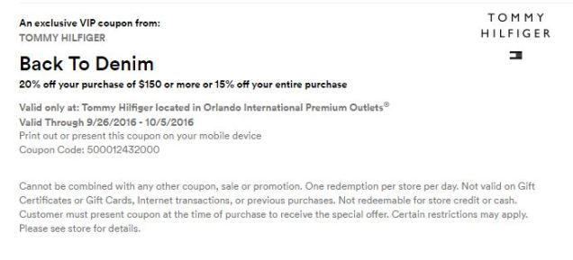vip-coupon-international-premium-outlet-hasta-12-de-octubre-2016