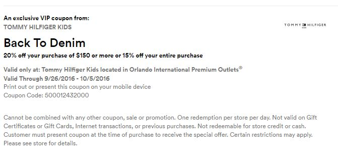 vip-coupon-international-premium-outlet-hasta-5-de-octubre-2016-1