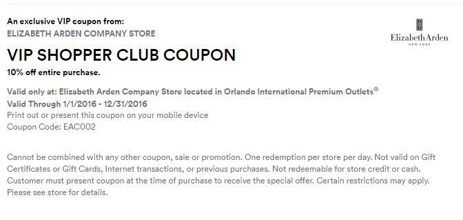 vip-coupon-international-premium-outlet-hasta-diciembre-2016-3