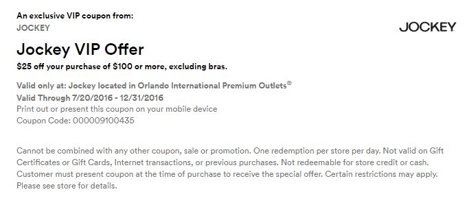 vip-coupon-international-premium-outlet-hasta-diciembre-2016-4
