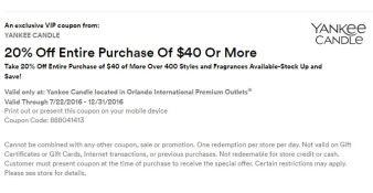vip-coupon-international-premium-outlet-hasta-diciembre-2016-6