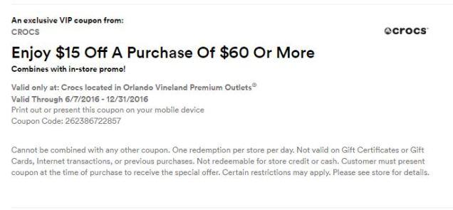 vip-coupon-vineland-premium-outlet-hasta-diciembre-2016-1