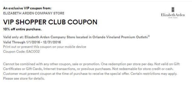 vip-coupon-vineland-premium-outlet-hasta-diciembre-2016-2