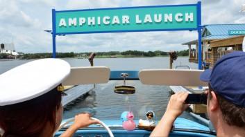amphicar-front-view-launch