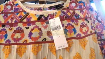 anthropologie-4