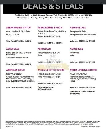 deals-florida-mall-octubre-2da-quincena-1