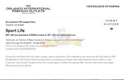 deals-international-octubre-2da-quincena-12