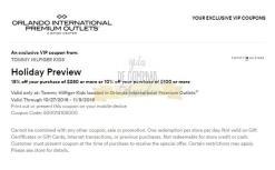 deals-international-octubre-2da-quincena-13