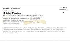 deals-vineland-octubre-2da-quincena-7