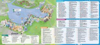 disney-springs-guide-map-2