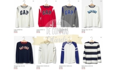 gap-boys-11