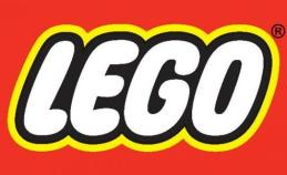 lego-logos-202514