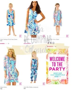 lillypulitzer-mama-e-hija-vestidas-iguales