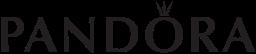 logo-pandora