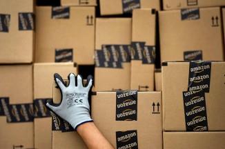 cajas-amazon