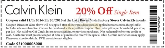 lake-buena-vista-factory-stores-noviembre-6