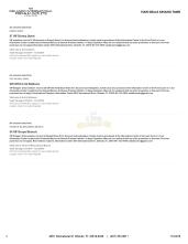 orlando-international-premium-outlets-currentdealsaroundtown-112416-002