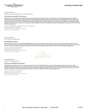 orlando-international-premium-outlets-currentdealsaroundtown-112416-007