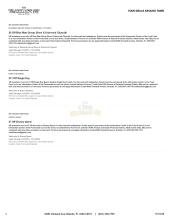 orlando-vineland-premium-outlets-deals-noviembre-15-1-002