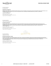 orlando-vineland-premium-outlets-deals-noviembre-15-1-003