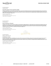 orlando-vineland-premium-outlets-deals-noviembre-15-1-004