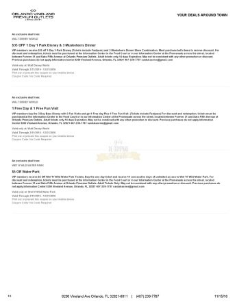 orlando-vineland-premium-outlets-deals-noviembre-15-1-010