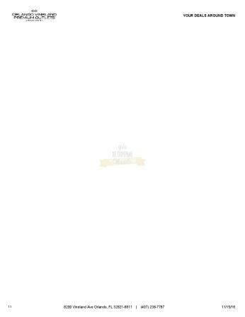 orlando-vineland-premium-outlets-deals-noviembre-15-1-011
