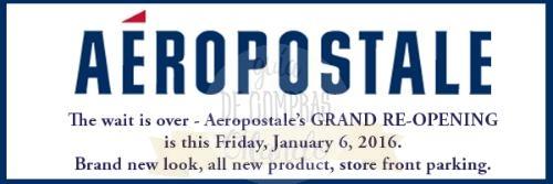 aeropostale-promo-block1-1