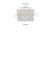 161 Cupones De Descuento Enero 2017 161 Ya Est 225 N Aqu 237 Gu 237 A De Compras Orlando