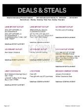 deals-vineland-13-01-17-004