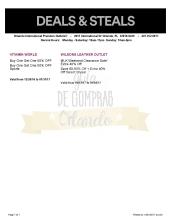 deals-vineland-13-01-17-007