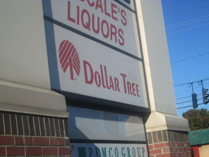 logo-dollar-tree-antiguo