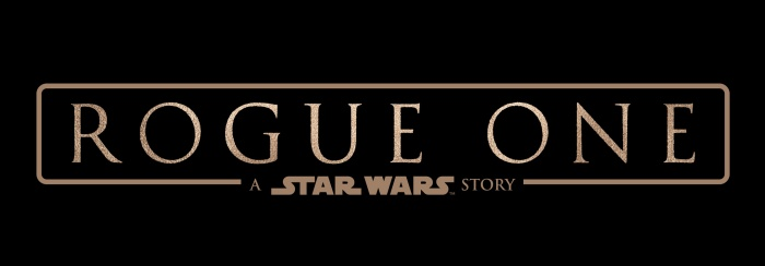 rogue-one-logo