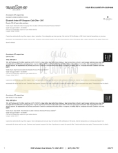 orlando-vineland-premium-outlets-currentvipcoupons-020117-001